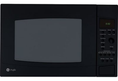 GE - PEB1590DMBB - Cooking Products On Sale