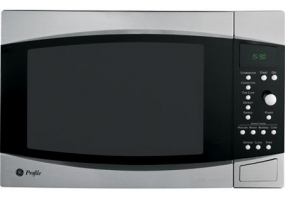 GE - PEB1590SMSS - Cooking Products On Sale