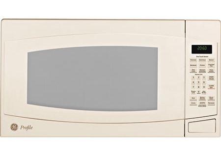 GE - PEB2060DMCC - Countertop Microwaves