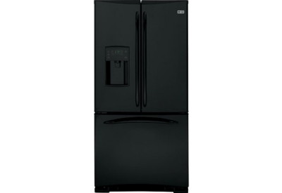 GE - PFSF2MJYBB - Bottom Freezer Refrigerators