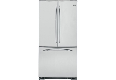 GE - PFSS2MIYSS - Bottom Freezer Refrigerators