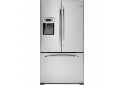 GE - PFSS9PKYSS - Bottom Freezer Refrigerators