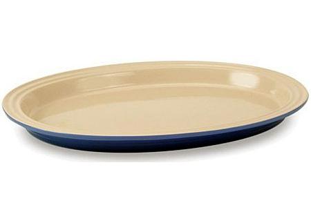 Le Creuset - PG03052530 - Cookware & Bakeware