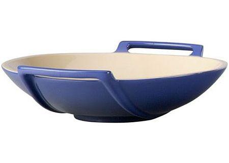 Le Creuset - PG05002030 - Cookware & Bakeware