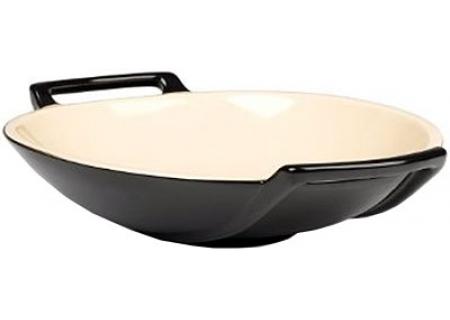 Le Creuset - PG05002031 - Dinnerware & Drinkware