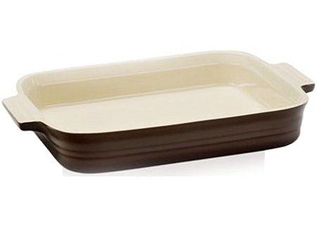 Le Creuset - PG10473240 - Cookware & Bakeware