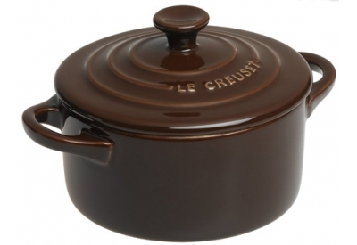 Le Creuset - PG1160-0840 - Cookware