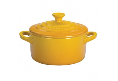 Le Creuset - PG116008-70 - Cookware