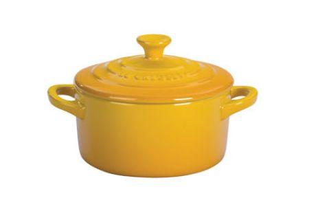 Le Creuset - PG116008-70 - Cookware & Bakeware