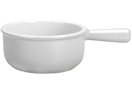 Le Creuset - PG11751616 - Dinnerware & Drinkware
