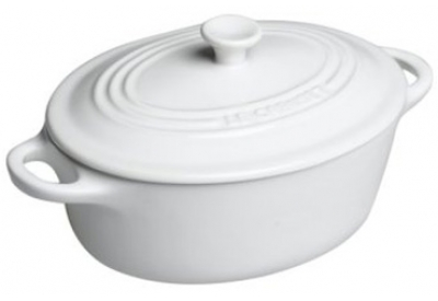 Le Creuset - PG1260-0816 - Cookware