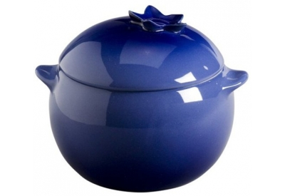 Le Creuset - PG5101-1032 - Cookware
