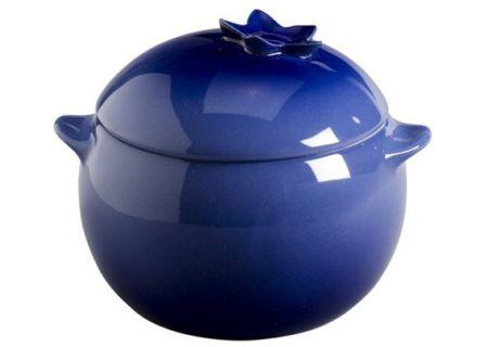 Le Creuset - PG5101-1032 - Cookware & Bakeware