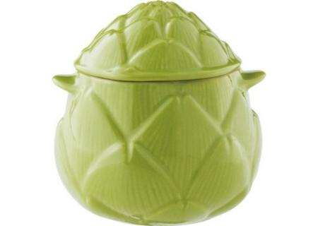 Le Creuset - PG5104-08110 - Cookware & Bakeware