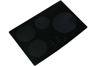 GE - PHP900DMBB - Electric Cooktops