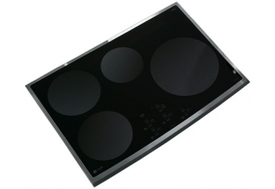 GE - PHP900SMSS - Electric Cooktops