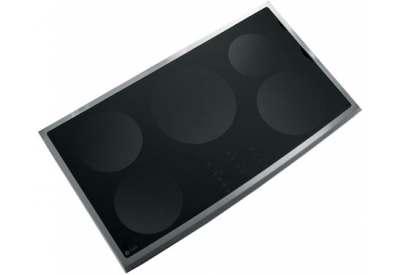 GE - PHP960SMSS - Electric Cooktops
