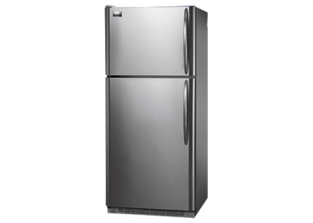 Frigidaire - PHT189HKM - Top Freezer Refrigerators