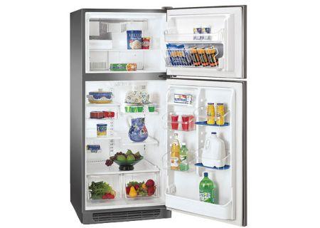 Frigidaire - PHT189WHS - Top Freezer Refrigerators