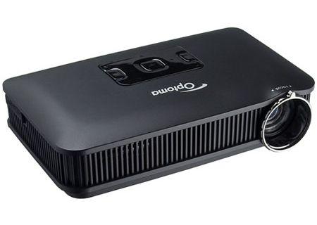 Optoma - PK301 - Projectors