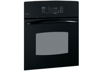 GE - PK916BMBB - Single Wall Ovens