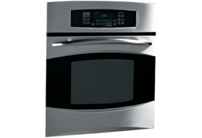GE - PK916SMSS - Single Wall Ovens