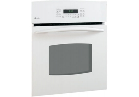 GE - PK916WMWW - Built-In Single Electric Ovens