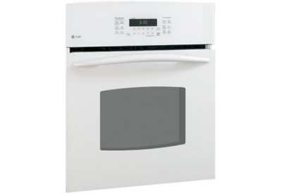 GE - PK916WMWW - Single Wall Ovens