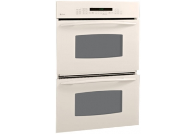 GE - PK956DRCC - Double Wall Ovens