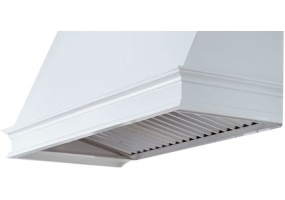 Wolf - PL582212 - Range Hood Accessories