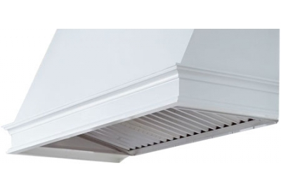Wolf - PL402212 - Range Hood Accessories