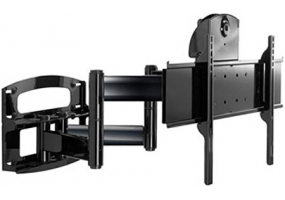 Peerless - PLAV70UNLPB - Flat Screen TV Mounts