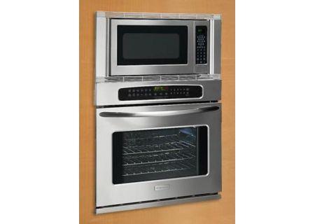Frigidaire - PLEB27M9SBK - Microwave Combination Ovens