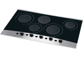 Frigidaire - PLEC36S9EC - Electric Cooktops