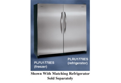Frigidaire - PLFU1778ES - Built-In Full Refrigerators / Freezers
