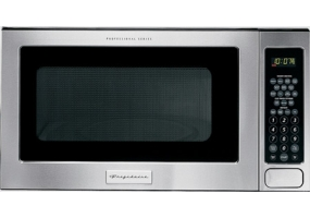 Frigidaire - PLMBZ209GC - Microwave Ovens & Over the Range Microwave Hoods