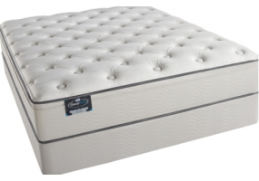 Simmons - M93516.20.8150 - Beautysleep Grand Rapids