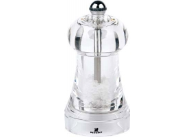 Peugeot - PG-PM11895 - Salt and Pepper Mills