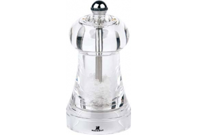 Peugeot - PG-PM11895 - Salt & Pepper Mills