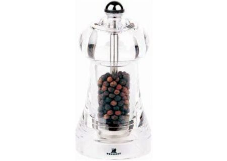 Peugeot - PG-PM11901 - Salt & Pepper Mills