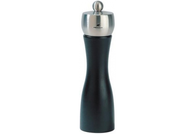 Peugeot - PG-PM24468 - Salt and Pepper Mills