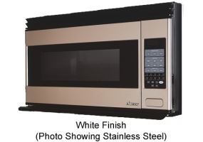 Dacor - PMOR3021R - Microwave Ovens & Over the Range Microwave Hoods