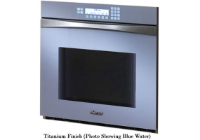 Dacor - PO130TS - Built-In Single Electric Ovens