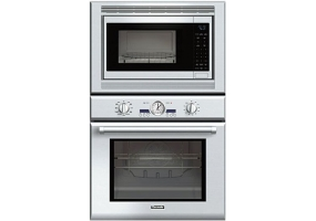 Thermador - PODM301 - Microwave Combination Ovens