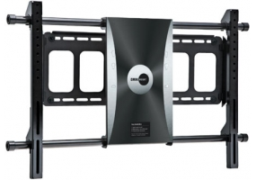 OmniMount - POWER55 - Flat Screen TV Mounts
