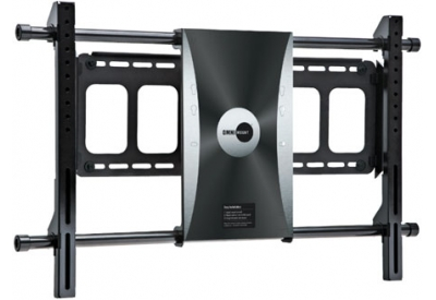 OmniMount - POWER55 - TV Mounts