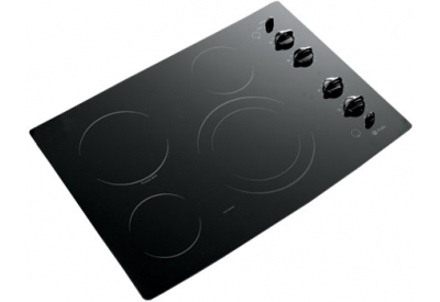 GE - PP912BMBB - Electric Cooktops