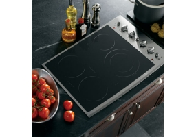 GE - PP932SMSS - Electric Cooktops