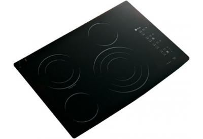 GE - PP945BMBB - Electric Cooktops