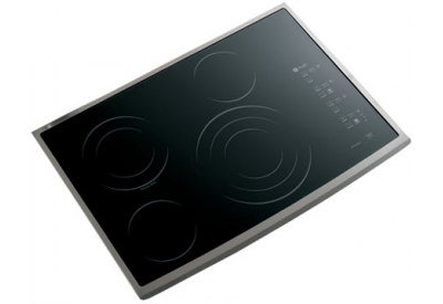 GE - PP945SMSS - Electric Cooktops